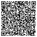 QR code with Ferguson Enterprises Inc contacts