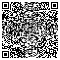 QR code with Canopy At Lake Griffin Inc contacts