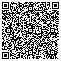 QR code with Culler's Copy Corner Inc contacts