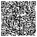QR code with Baby Auto Sales Inc contacts