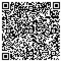 QR code with State Wide Collection Agency contacts