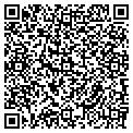 QR code with Hurricane Safety Films Inc contacts