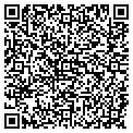 QR code with Gomez & Gomez Investments Inc contacts