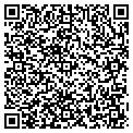 QR code with Ralphs A Cut Above contacts