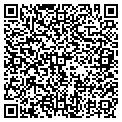 QR code with Jackson Industries contacts