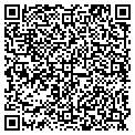 QR code with Open Bible Baptist Church contacts