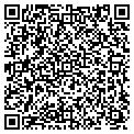 QR code with G C O Carpet & Color Tile Outl contacts