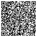 QR code with Four Eleven Auto Group LLC contacts