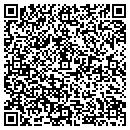 QR code with Heart & Vascular Institute-Fl contacts