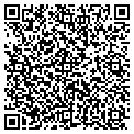 QR code with Cepac 2000 Inc contacts