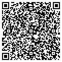 QR code with Family Food Distributors Inc contacts