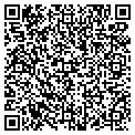 QR code with T A Borowski Jr Pa contacts