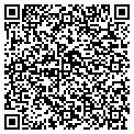 QR code with Rooneys Carpet Installation contacts