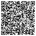 QR code with FNP Auto Clinic contacts