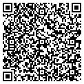 QR code with Heritage Landscaping contacts