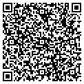 QR code with Carrollwood Community Animal contacts