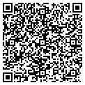QR code with Dansend Homes Inc contacts