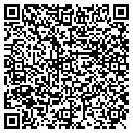 QR code with All Surface Refinishing contacts