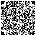 QR code with Curtic Cannon A C & Heating contacts