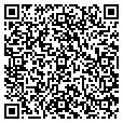 QR code with Alterlink Inc contacts