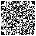 QR code with Chabad Thrift Shop contacts