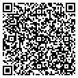 QR code with ABUNDANT FUNDS contacts
