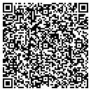 QR code with Atlantic Drilling Supply Inc contacts