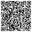 QR code with Howard W Veltz CPA contacts