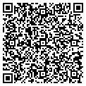 QR code with Got Pizza Music Cafe Clrwtr contacts