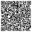 QR code with Crown Interiors Inc contacts