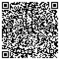 QR code with A Little Inn By The Sea contacts