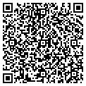 QR code with Abed Bros Inc contacts