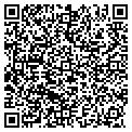 QR code with F3r Solutions Inc contacts