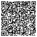 QR code with Naples Depot Cultural Center contacts