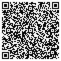 QR code with Montello & Kenney contacts
