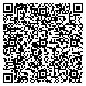 QR code with Stairs Property Mgmt & Real contacts