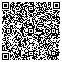 QR code with H B Mains Industries Inc contacts