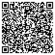 QR code with Downtown Sound contacts
