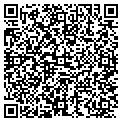 QR code with Euby Enterprises Inc contacts