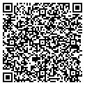 QR code with Rocky Mountain Chocolate contacts