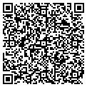 QR code with Safway Services Inc contacts