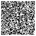 QR code with Southwest Food Mart contacts