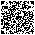 QR code with Preferred Choice Limousines contacts
