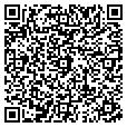 QR code with Sars Inc contacts