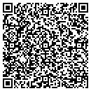 QR code with Lighthouse Christian Church contacts