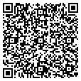 QR code with Air Masters contacts