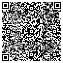 QR code with Zurich North American Insur Co contacts