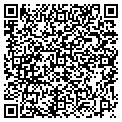 QR code with Galaxy Skateway LP Corporate contacts