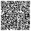 QR code with Fero & Son's Insurance contacts