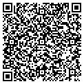 QR code with Singeltary Concrete Products contacts